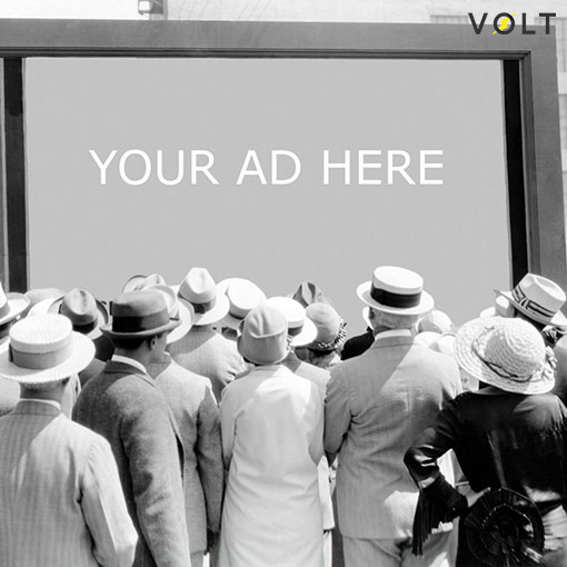 Branding, Marketing & Advertising: What is the Difference?